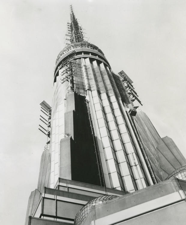 empire-state-building-loc-06-spire.jpg