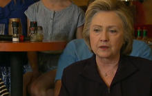 Hillary Clinton's coal industry comment backfires on her