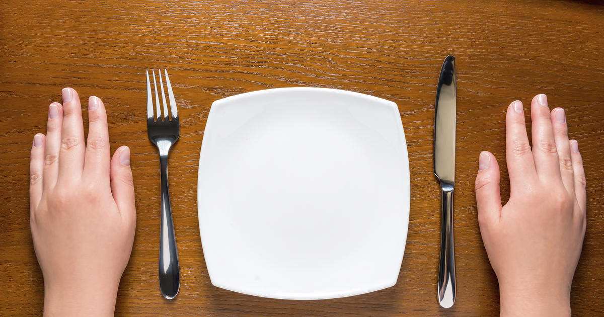 40 million Americans struggle to put food on the table
