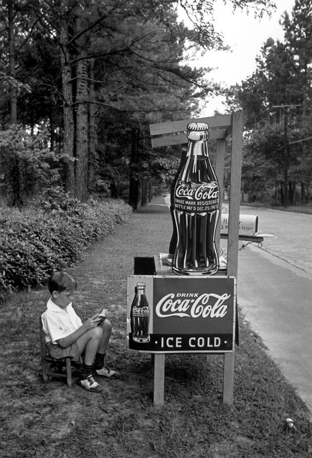 calfred-eisenstaedt-coca-cola.jpg