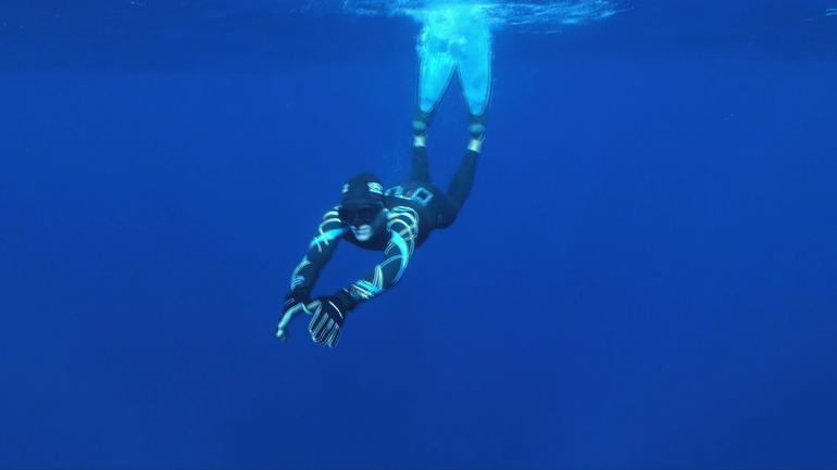 freediving60minutesot.jpg
