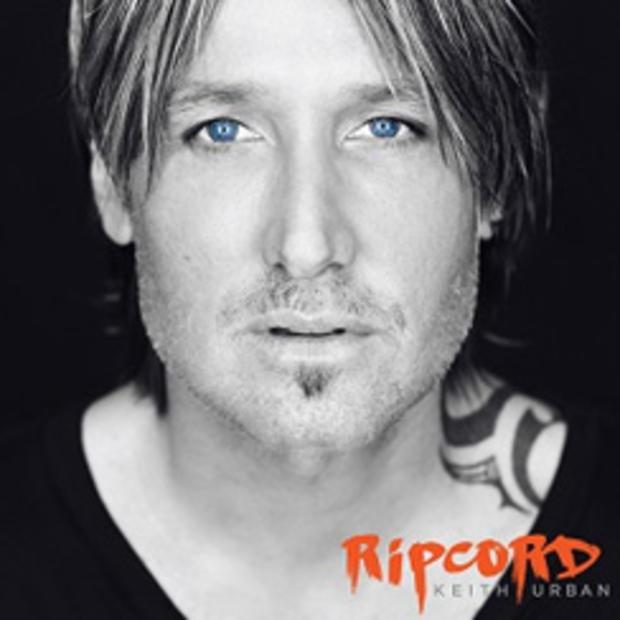 keith-urban-ripcord-album-cover-244.jpg