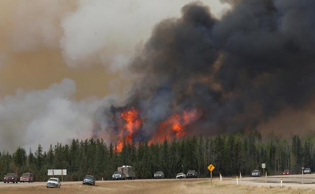 2016-05-06t210510z1289129652s1betcnzesaertrmadp3canada-wildfire-fortmcmurray.jpg