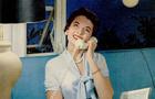 bell-telephone-ad-life-magazine-aug-4-1958-promo.jpg