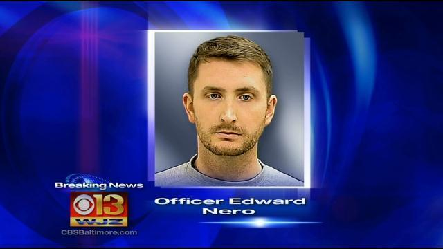 edward-nero-officer.jpg
