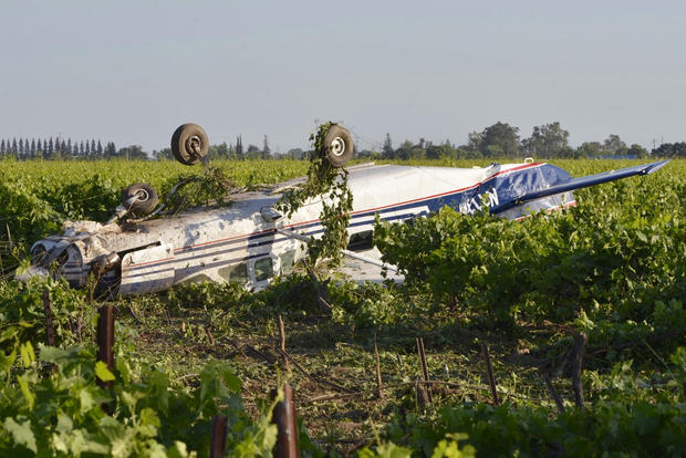 skydiving-plane-crash.jpg