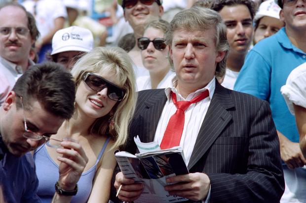 trump-1991.jpg
