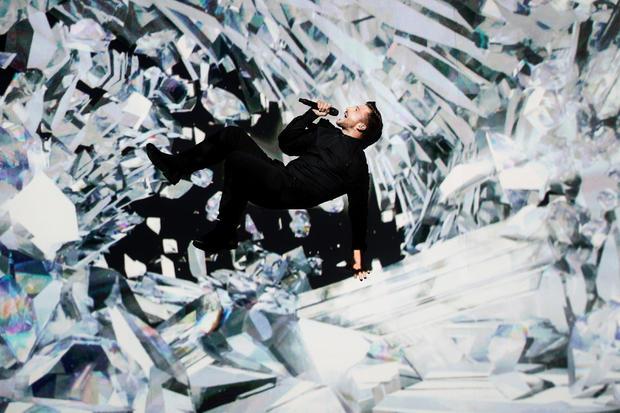 eurovision-3.jpg