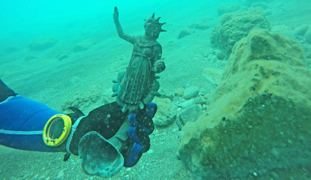 roman-era-shipwreck-statue.jpg
