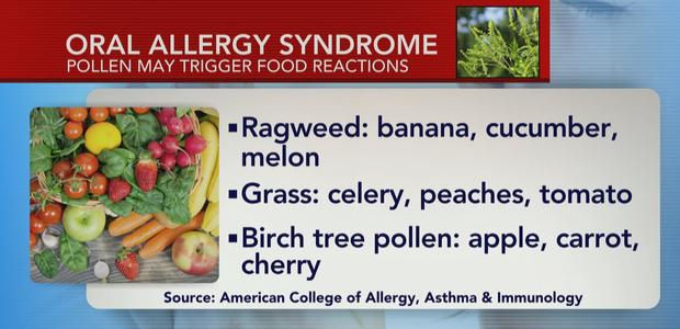 ctm0518oral-allergy-syndrome.jpg