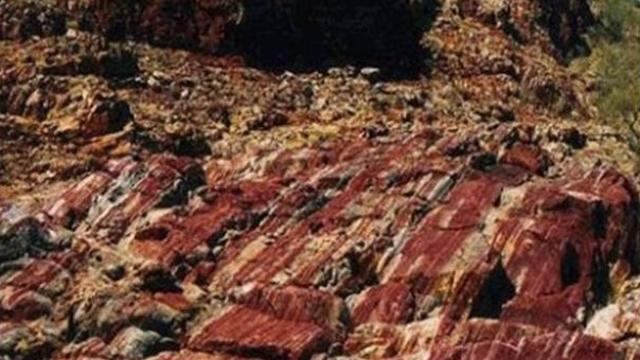 australia-marble-bar-rocks.jpg