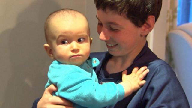baby-choking.jpg