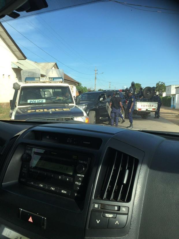 pre-arrest-4.jpg
