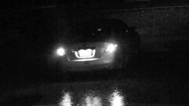 midlothian-car.jpg