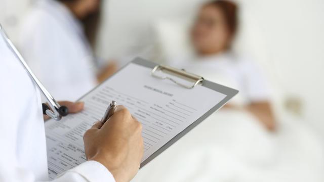 doctor-patient.jpg