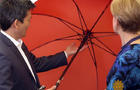 open-umbrella-promo.jpg