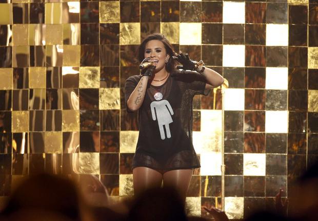 2016 Billboard Music Awards highlights