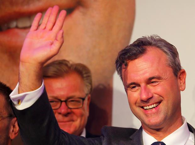 2016-05-22t202227z783728851s1betfomjjaartrmadp3austria-election.jpg