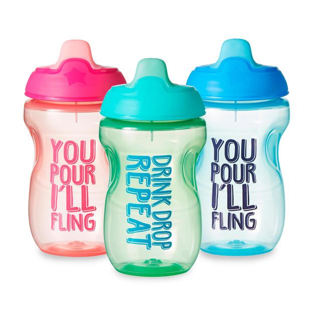 cute-quips-sipper-cups.jpg