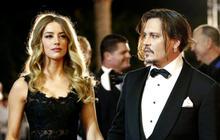 Amber Heard gets restraining order against Johnny Depp