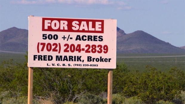 cal-nev-ari-for-sale-sign-620.jpg