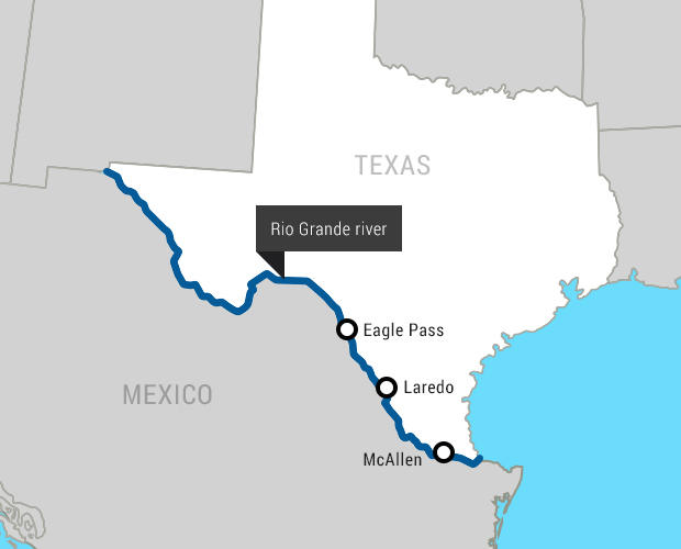 texas-mexico-map.jpg