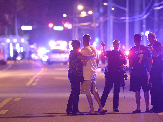 orlando-pulse-mass-shooting-ap16164335462542.jpg