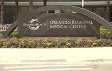 Orlando mass shooting victims slowly named