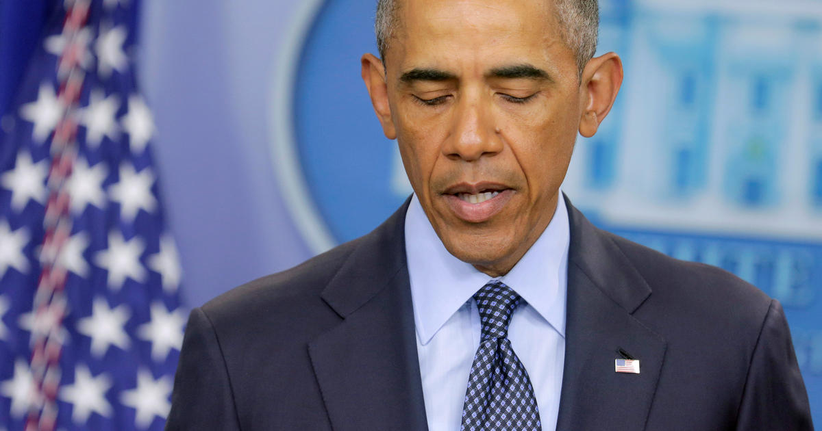 obama to travel to orlando to pay respects to nightclub shooting victims