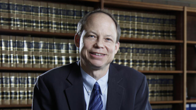 judge-aaron-persky.jpg