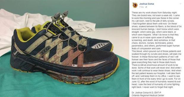 orlando-shooting-doctors-shoes.jpg