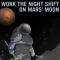 p02-work-the-night-shift-nasa-recruitment-poster.jpg