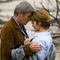 nights-in-rodanthe-richard-gere.jpg