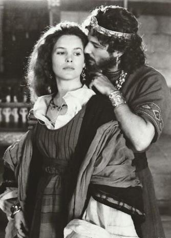 King david movie richard gere online dating