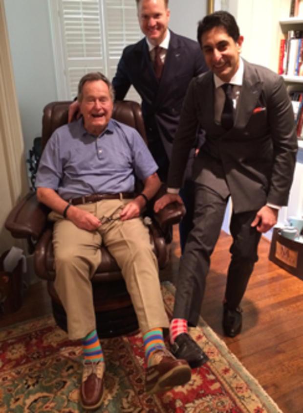 george-h-w-bush-socks-244.jpg
