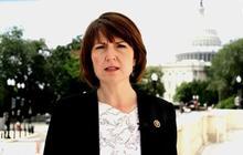 "House Republican highlights GOP's new ""Better Way"" agenda"