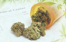 Survey: Most Americans think medical marijuana should be legal