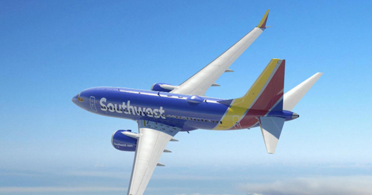 southwest airlines and gary kelly (june 2, 2016) the tony jannus distinguished aviation society last month named southwest airlines ceo & president gary kelly is.