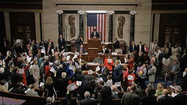 democrats-gun-control-sit-in.jpg