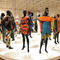 the-work-of-miyake-issey-exhibition.jpg