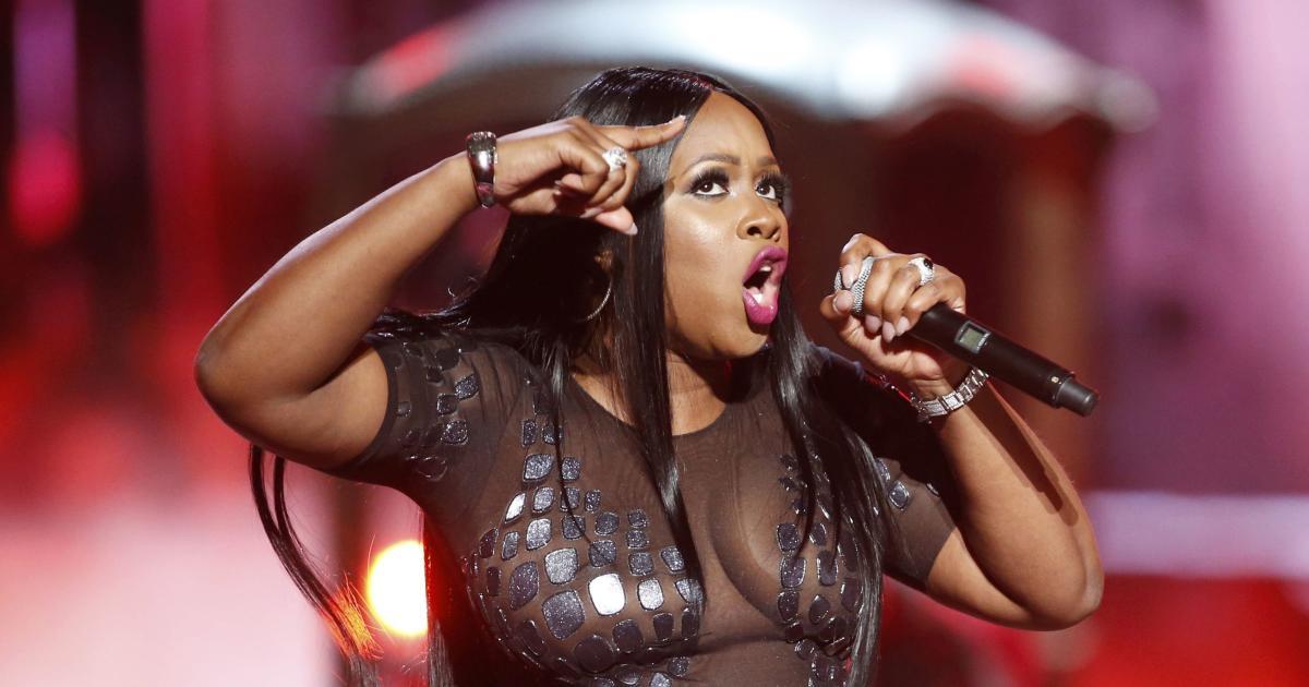 Mariah Plastic Surgery >> Remy Ma posts NSFW photo of Nicki Minaj, releases second diss track - CBS News