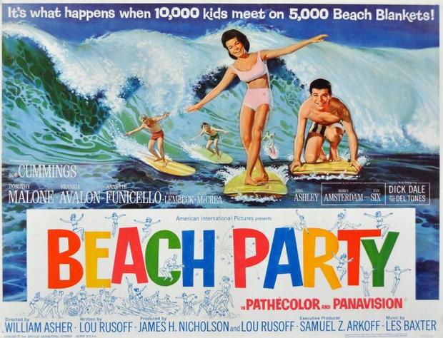 beachpartyfilm.jpg