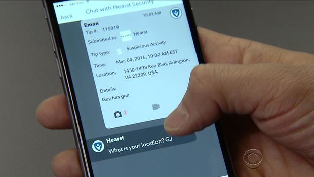 livesafe-app-2.jpg