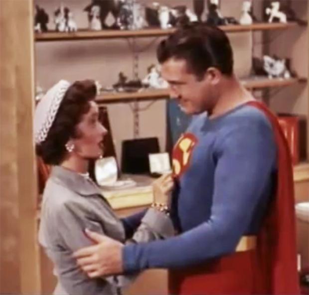 noel-neill-adventures-of-superman.jpg
