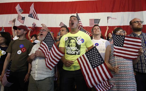 2016-06-08t032501z1381446841hp1ec6809hj00rtrmadp3usa-election-clinton.jpg