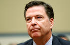 FBI Director James Comey testifies before a House Oversight and Government Reform Committee on the oversight of the State Department in Washington July 7, 2016.