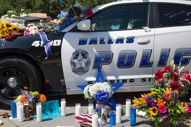 dallas-police-ambush-memorial.jpg