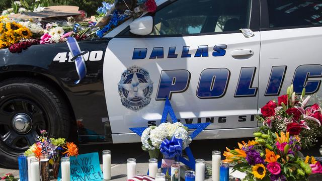 dallas-police-ambush-memorial.jpg