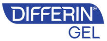 differin-gel-logo.jpg