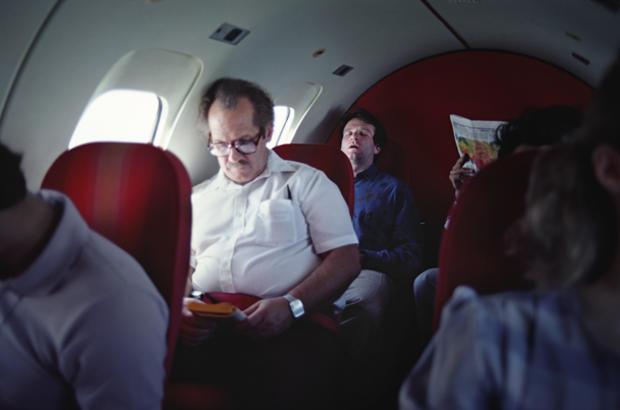 robin-williams-asleep-in-prop-plane-arthur-grace.jpg